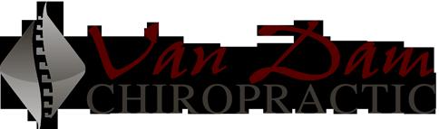 Van Dam Chiropractic